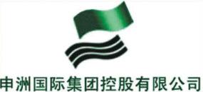 申洲国际集团控股有限公司